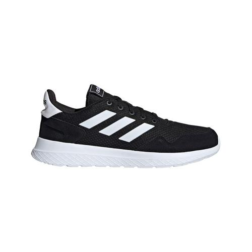 ADIDAS ARCHIVO MEN SHOES - SIZE  6.5