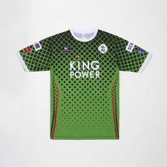 OH Leuven Away  Goalkeeper Replica Shirt 2018/19 SIZE XXL