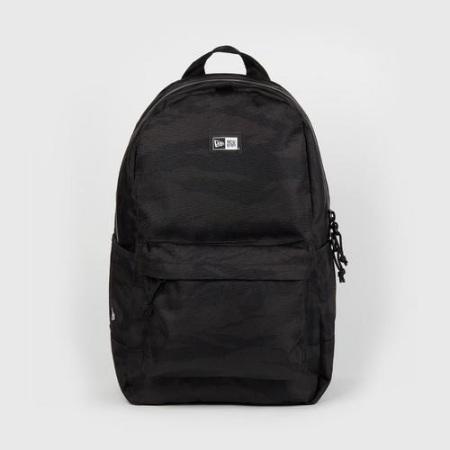 NEW ERA Light Pack Tscamo Dgry Blk  0918  Black