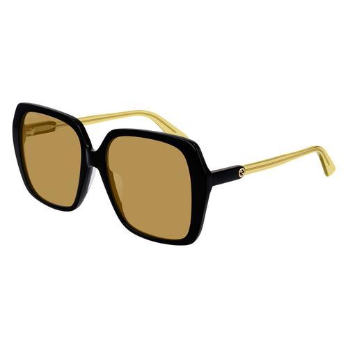 GUCCI GG0533SA 004 Sunglasses