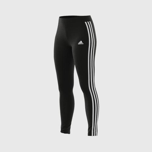 adidas W 3S LEG TIGHTS (1/1) size -XS UK