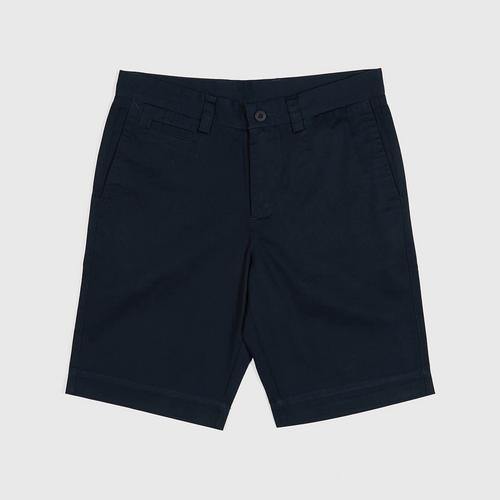 SANTA BARBARA Pants Navy size 36