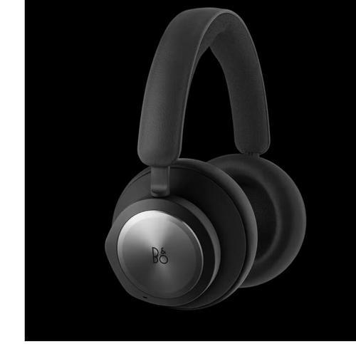 Bang & Olufsen BEOPLAY PORTALWireless Gaming Headphones -  Black Anthracite