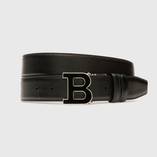 BALLY B Buckle Belt / 110 CMs.