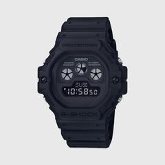 CASIO G-SHOCK DW-5900BB-1DR