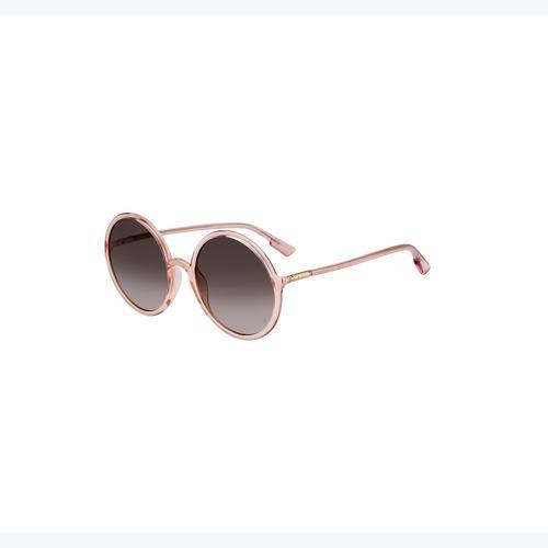 DIOR SOSTELLAIRE3 Sunglasses