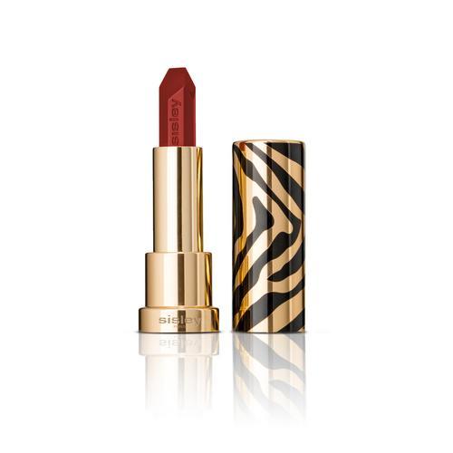 希思黎(SISLEY)魅惑口红 #43 野莓红-卡普里岛 Rouge Capri