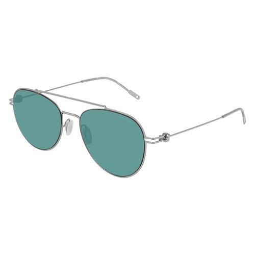 MONTBLANC MB0001S-010 Sunglasses