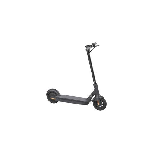 Ninebot KickScooter MAX (2020 Edition) - Black