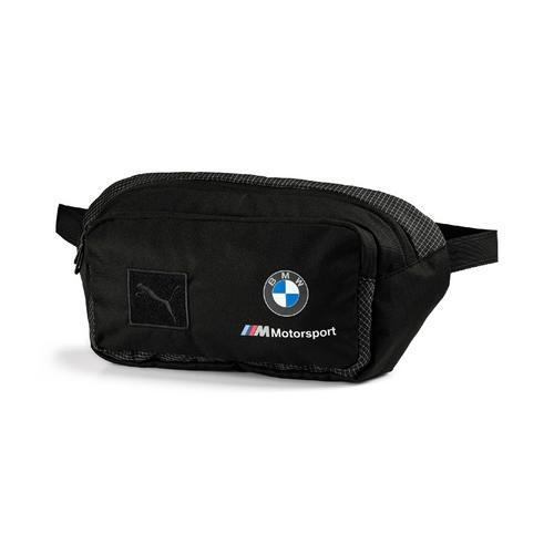 PUMA BMW M Motorsport Waistbag