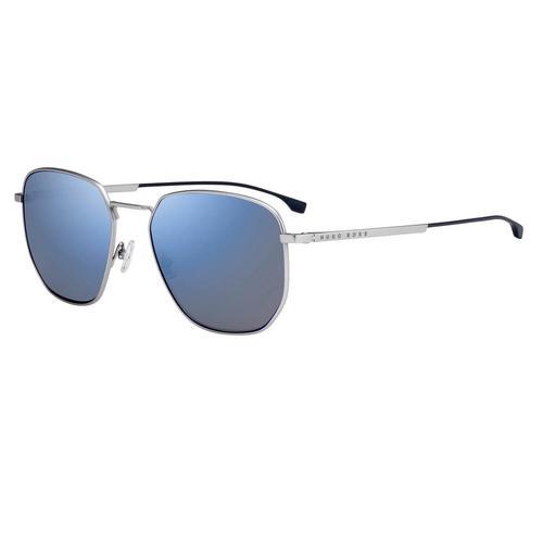 太陽眼鏡  HUGO BOSS BOSS 0992/F/S 8HTXT