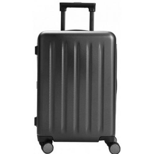 "Xiaomi Mi Luggage Classic 20"" - Black"