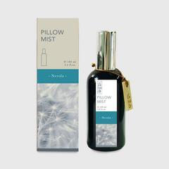 BsaB Pillow mist Nerola 100 ml