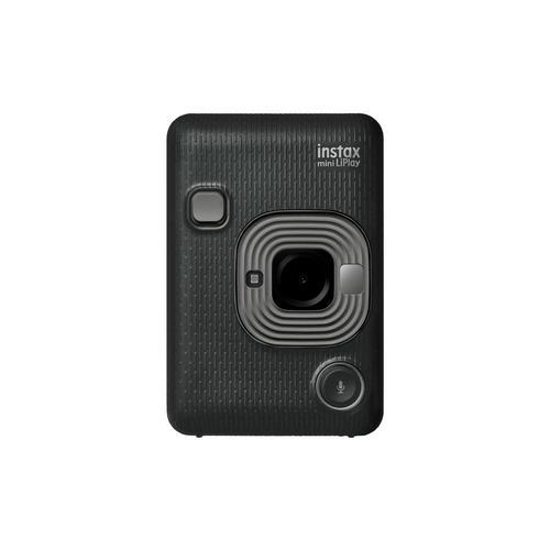Fujifilm Instax Mini Liplay Darkgray