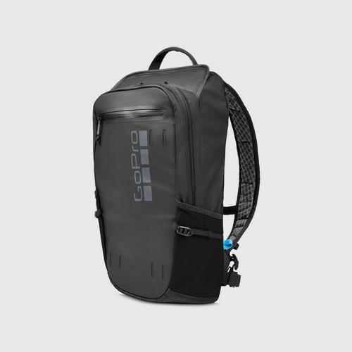 GoPro Seeker Bag - Black