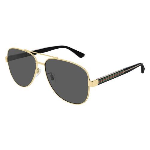 GUCCI GG0528S 006 Sunglasses
