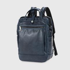ARTPHERE背包 Dulles Rucksack S 号 (深蓝色)