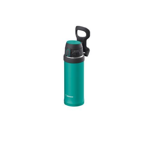 ZOJIRUSHI Vacuum Botttle  SMQAF48GK 0.48L - Green