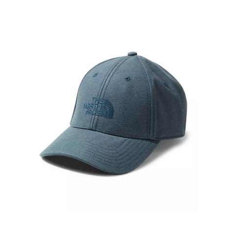 THE NORTH FACE 66 CLASSIC UNISEX CAP URBAN NAVY/BLUE