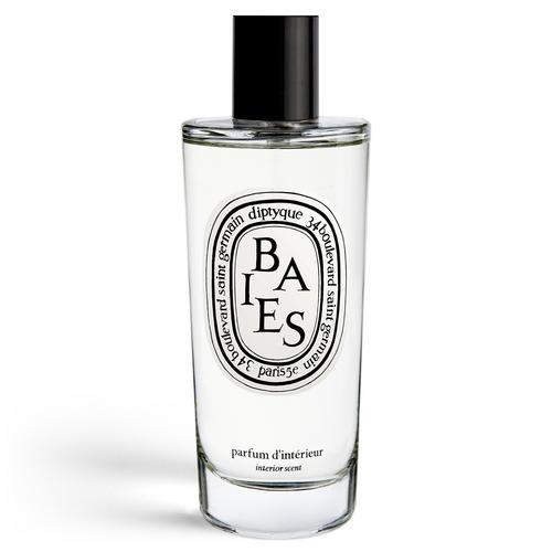Diptyque Baies Room spray 150ml