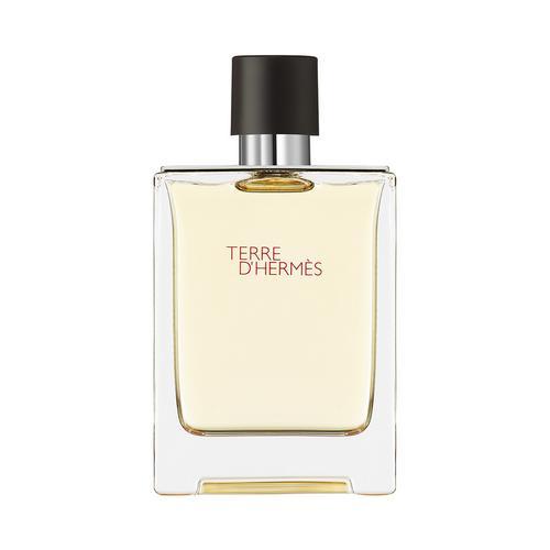 爱马仕大地(Terre d'Hermès), 淡香水, 100 ml