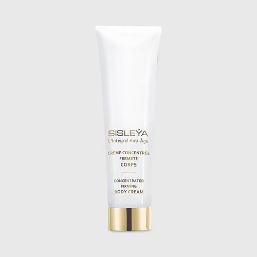 SISLEY Sisleÿa L'Intégral Anti-Âge Concentrated Firming Body Cream 150ml
