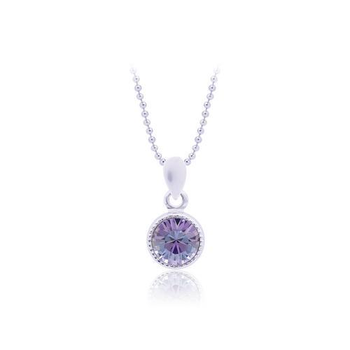 12VICTORY Viltral Light Necklace