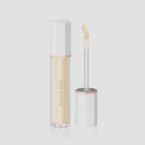 DEAR DAHLIA Skin Paradise Flawless Fit Expert Concealer 6.5 g - Lw2 Vanilla