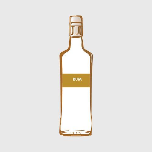 马利宝 MALIBU 朗姆酒 1L