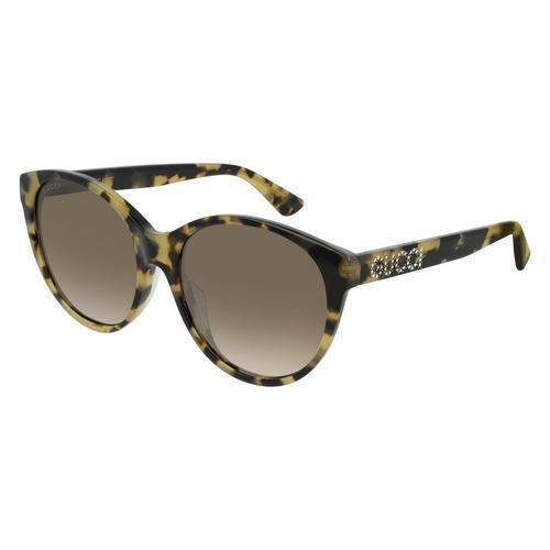 GUCCI GG0419SA 003 Sunglasses