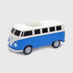 1963 Volkswagen T1 Bus (BLUE) Speaker