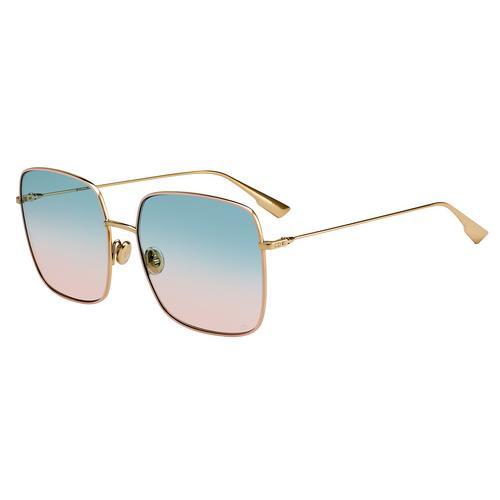 DIOR DiorStellaire1 EYR-8Z Sunglasses