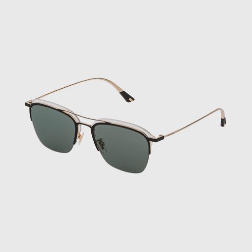 POLICE Float 01 Man Sunglasses