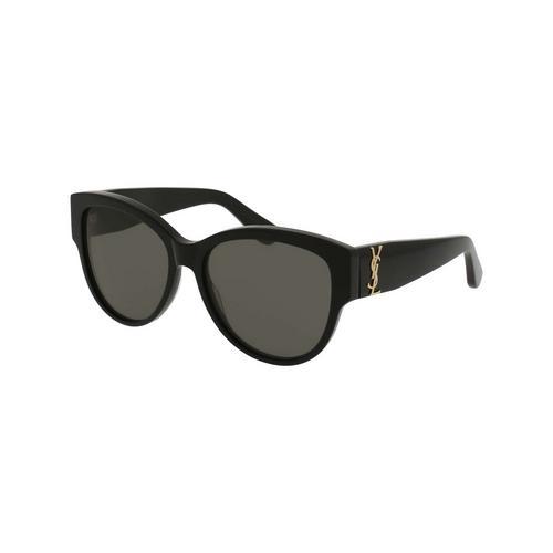 SAINT LAURENT SL M3-002 sunglasses