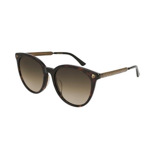 GUCCI GG0224SK sunglasses