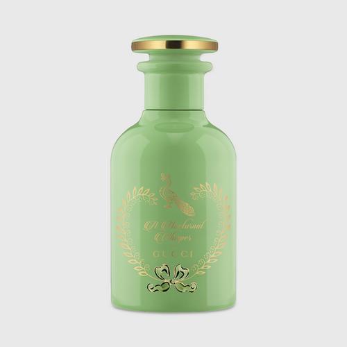 GUCCI The Alchemist's Garden A Nocturnal Whisper Perfumed Oil 20ml