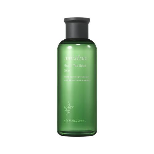 innisfree Green Tea Seed Skin 200 ml