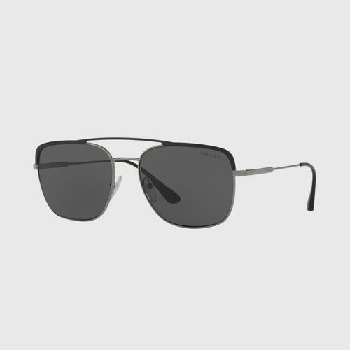 PRADA Sunglasses 0PR53VSM4Y5S059