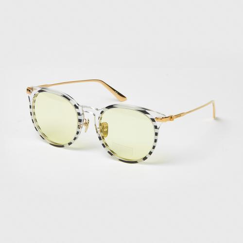 CALVIN KLEIN CK18708SA-972/5421 Sunglasses