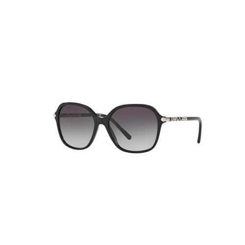 BURBERRY 0BE4228F Sunglasses