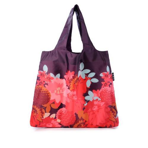 ENVIROSAX Shopping Bag Small Kids Series
