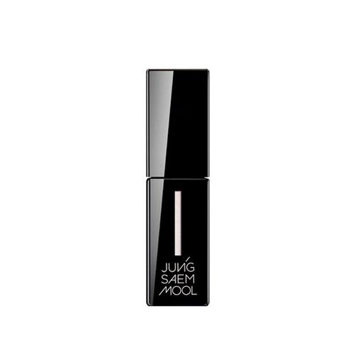 JSM High Tinted Lip Lacquer Full Glaze (Crystal) 8ml