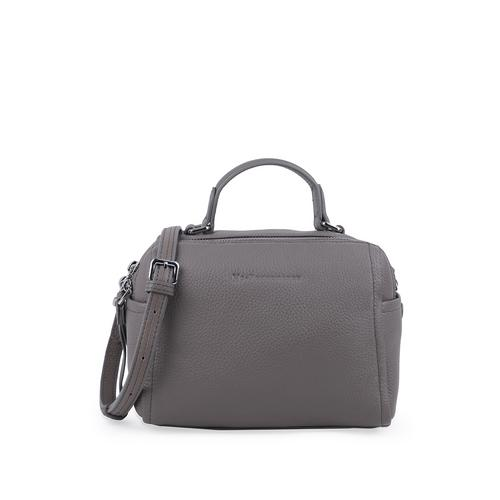 Me Phenomenon  MINI TRAVEL BAG Gray