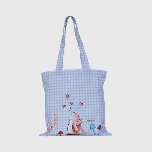 SAI JAI THAI bag style 97