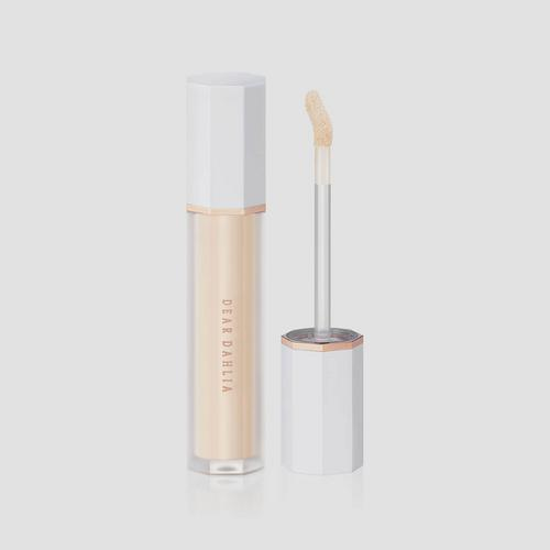 DEAR DAHLIA Skin Paradise Flawless Fit Expert Concealer 6.5 g - Lc2 Bisque