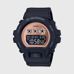 CASIO G-SHOCK GMD-S6900MC-1DR