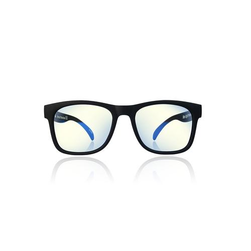 Shadez 抗蓝光眼镜(16岁以上用)