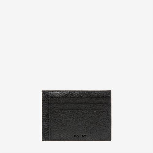 BALLY SINK BUSINESS CARD