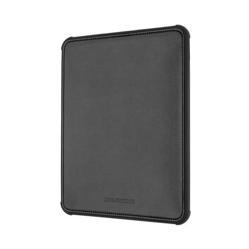 """MOLESKINE Classic iPad 9.7"""" Sleeve - Black"""