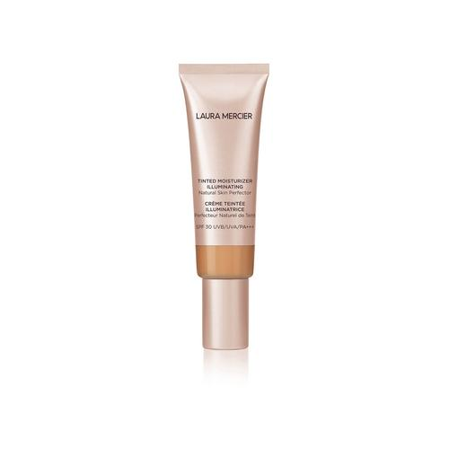 LAURA MERCIER Tinted Moisturizer Illuminating Natural Skin Perfector - NATURAL RADIANCE